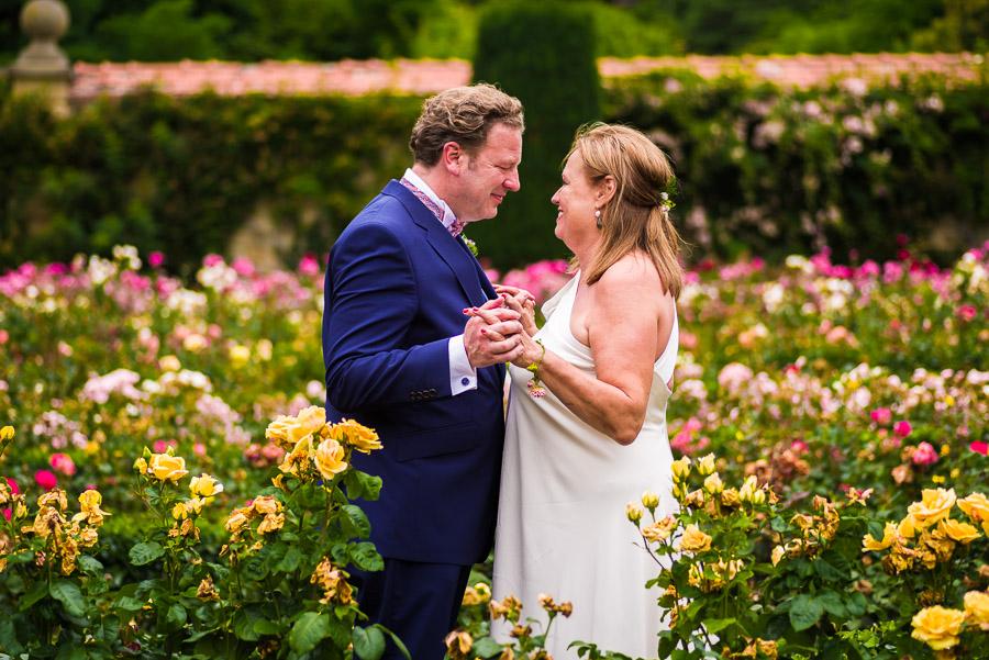 Hochzeit Beate und Markus-309