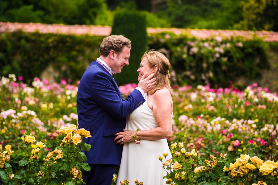 Hochzeit Beate und Markus-312