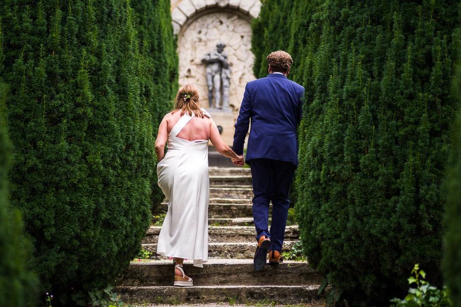 Hochzeit Beate und Markus-316