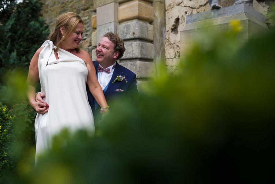 Hochzeit Beate und Markus-318