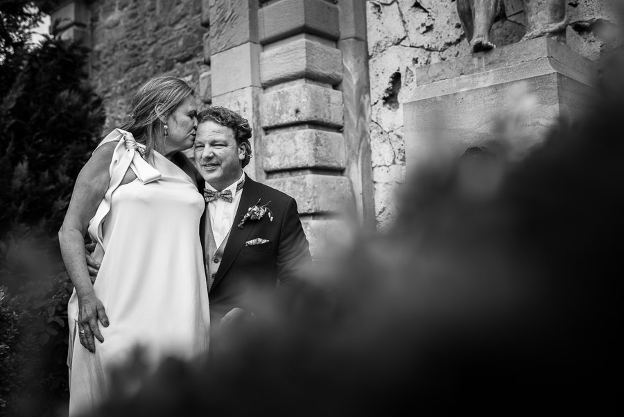 Hochzeit Beate und Markus-319