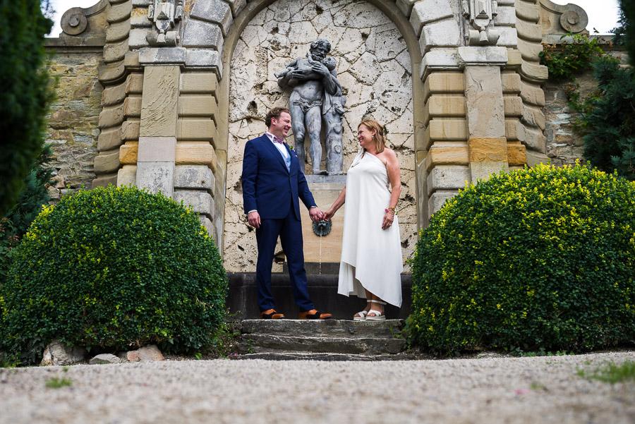 Hochzeit Beate und Markus-321