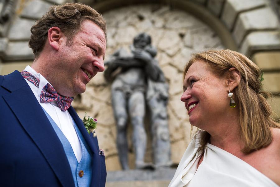 Hochzeit Beate und Markus-323