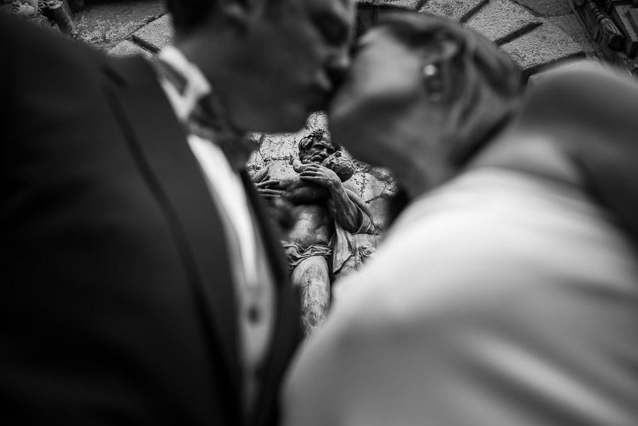 Hochzeit Beate und Markus-324