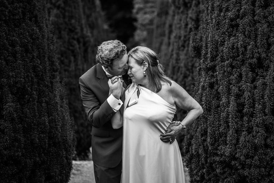 Hochzeit Beate und Markus-331