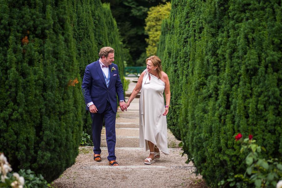 Hochzeit Beate und Markus-334