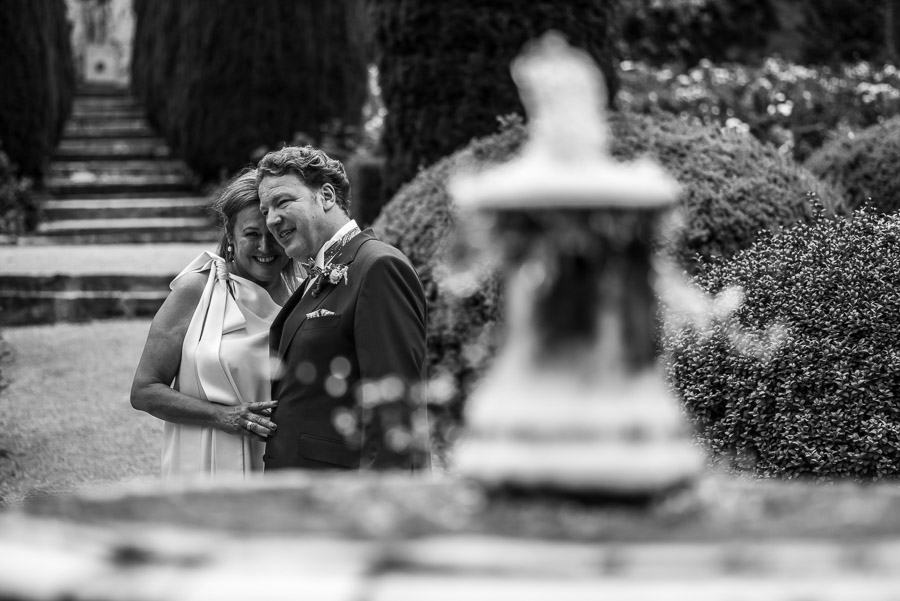 Hochzeit Beate und Markus-340