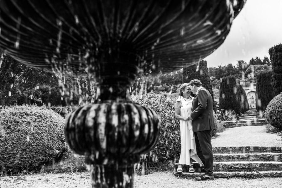 Hochzeit Beate und Markus-342