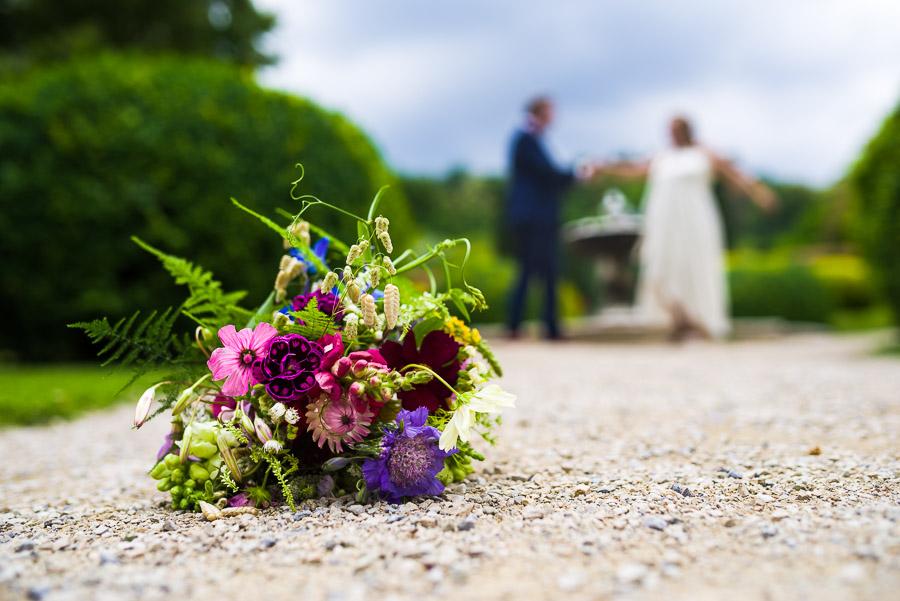 Hochzeit Beate und Markus-343