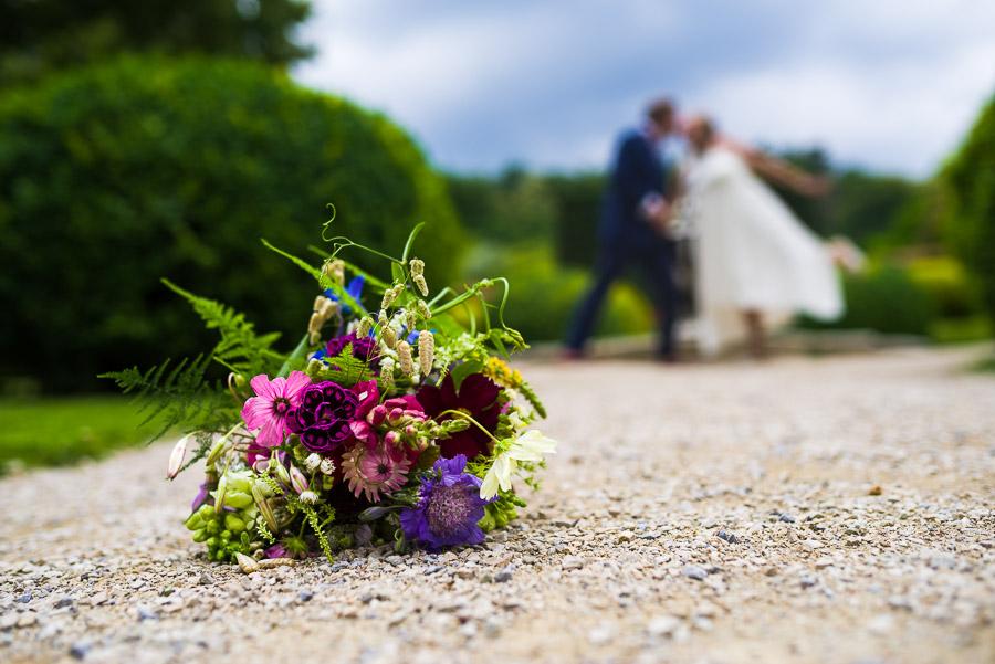 Hochzeit Beate und Markus-344