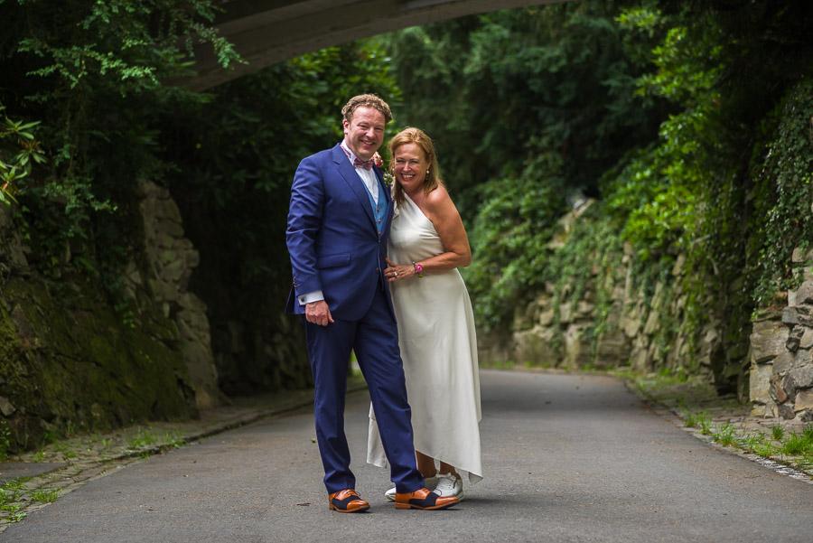 Hochzeit Beate und Markus-345