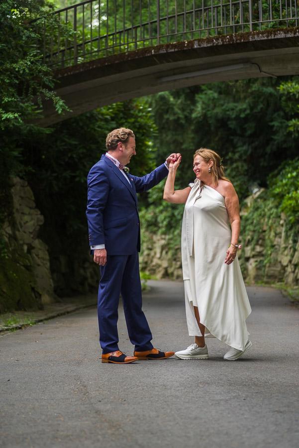 Hochzeit Beate und Markus-346