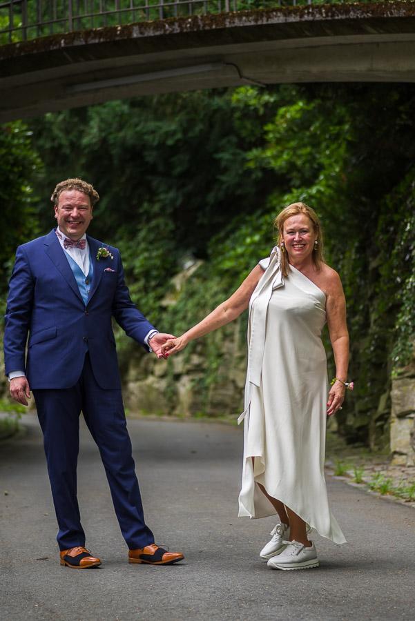 Hochzeit Beate und Markus-348