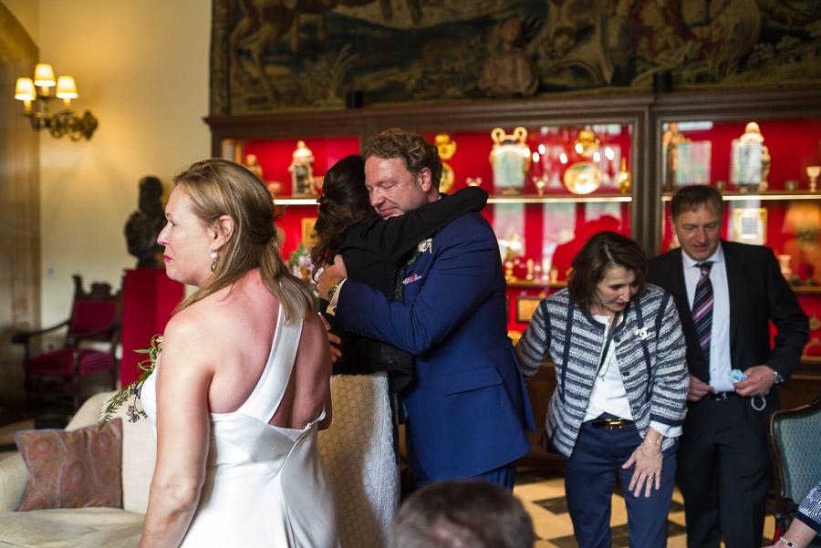 Hochzeit Beate und Markus-352