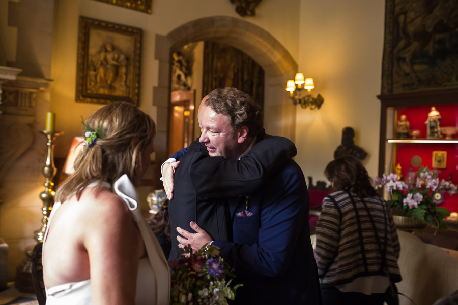 Hochzeit Beate und Markus-354
