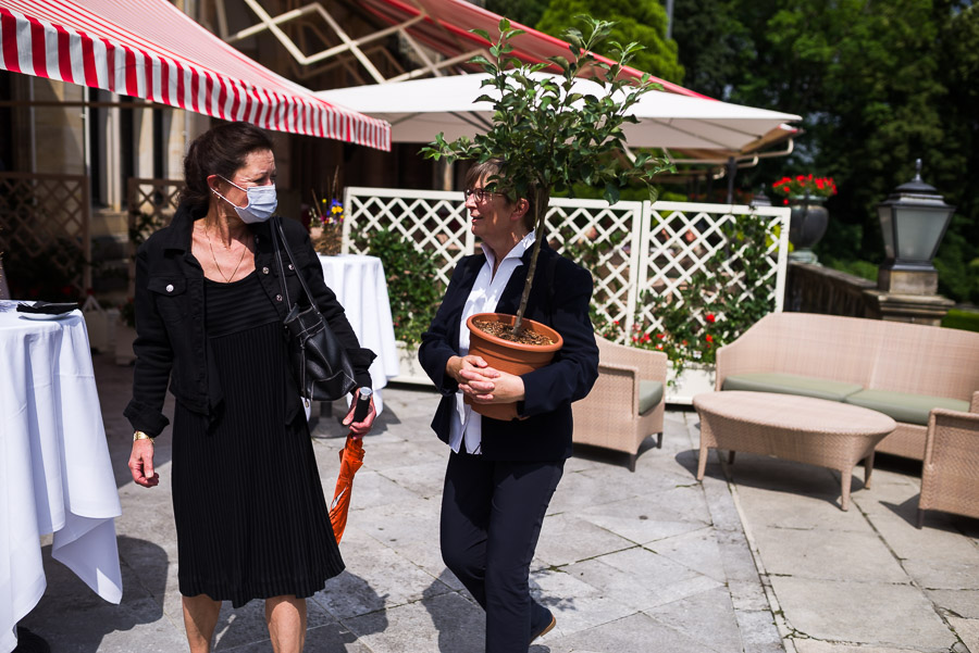 Hochzeit Beate und Markus-372