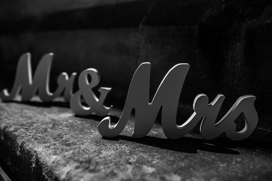 Hochzeit Beate und Markus-375