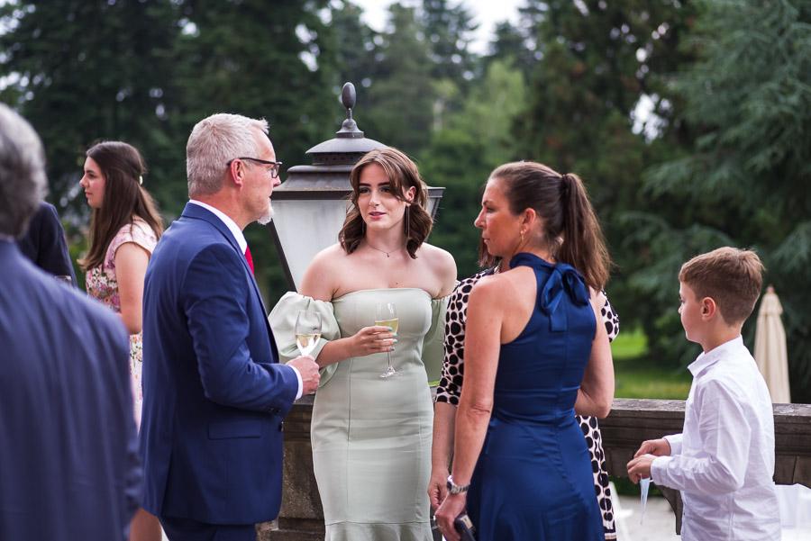 Hochzeit Beate und Markus-383