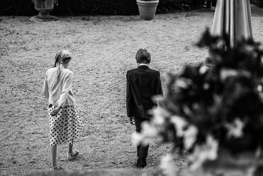 Hochzeit Beate und Markus-387