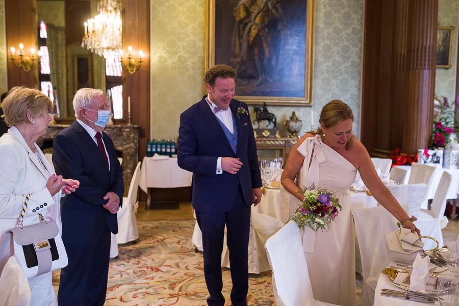 Hochzeit Beate und Markus-393