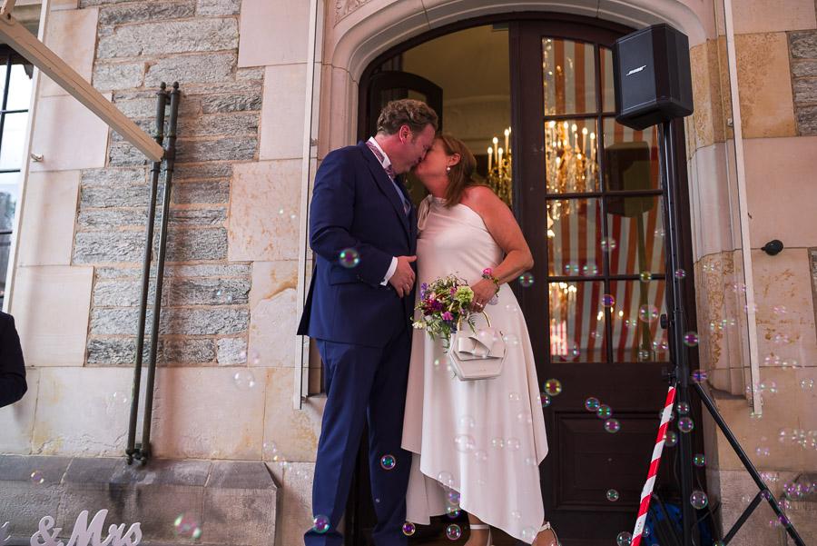 Hochzeit Beate und Markus-396