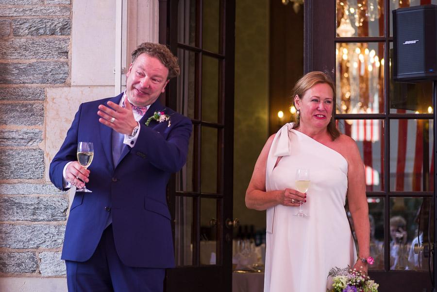 Hochzeit Beate und Markus-399