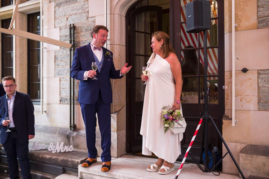 Hochzeit Beate und Markus-400