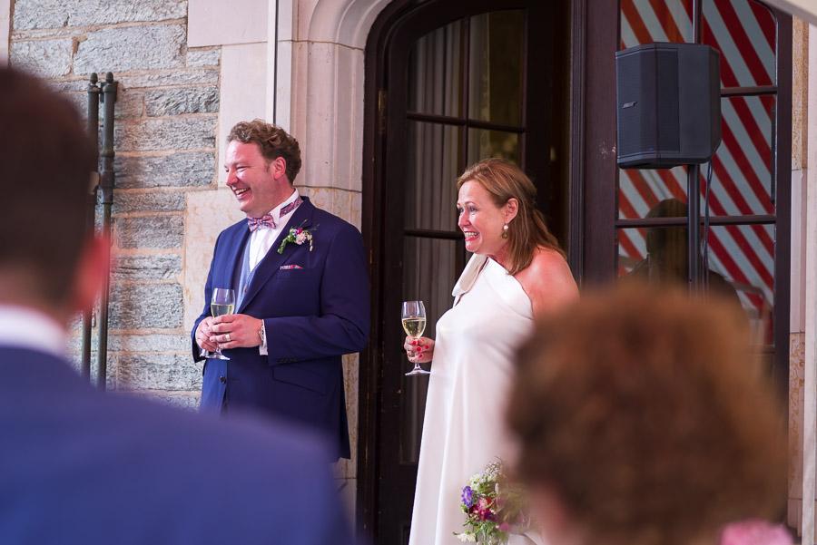 Hochzeit Beate und Markus-403