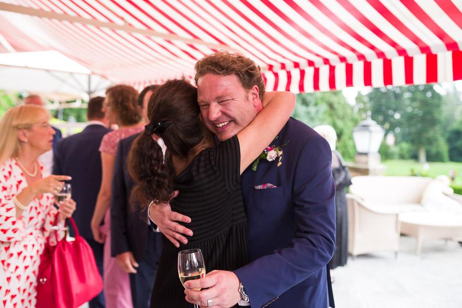 Hochzeit Beate und Markus-410