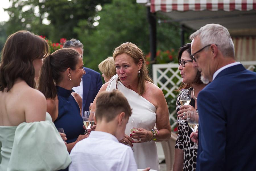 Hochzeit Beate und Markus-416