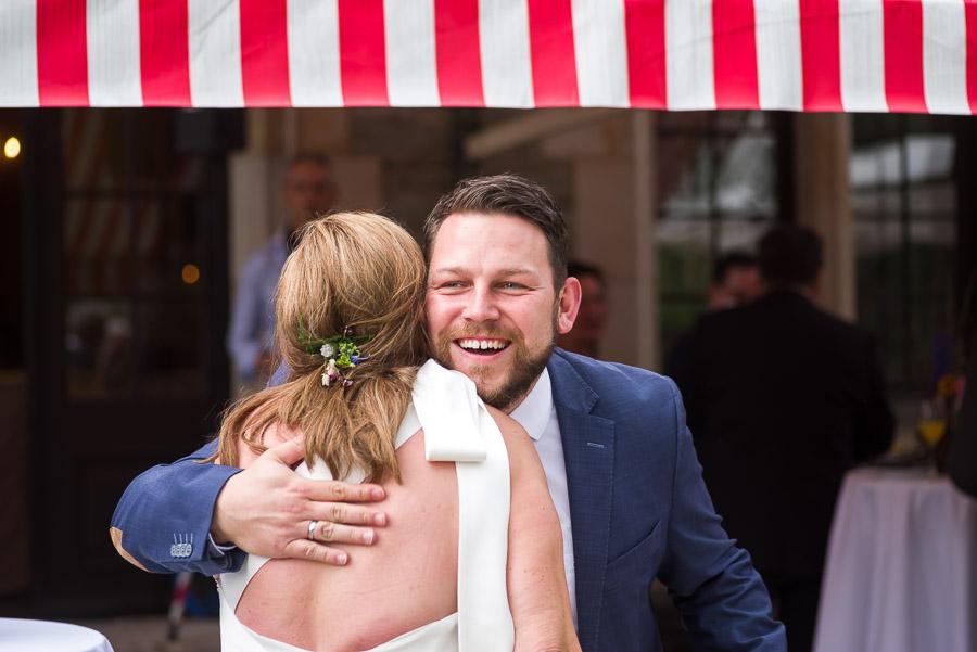 Hochzeit Beate und Markus-424