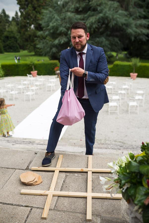 Hochzeit Beate und Markus-426