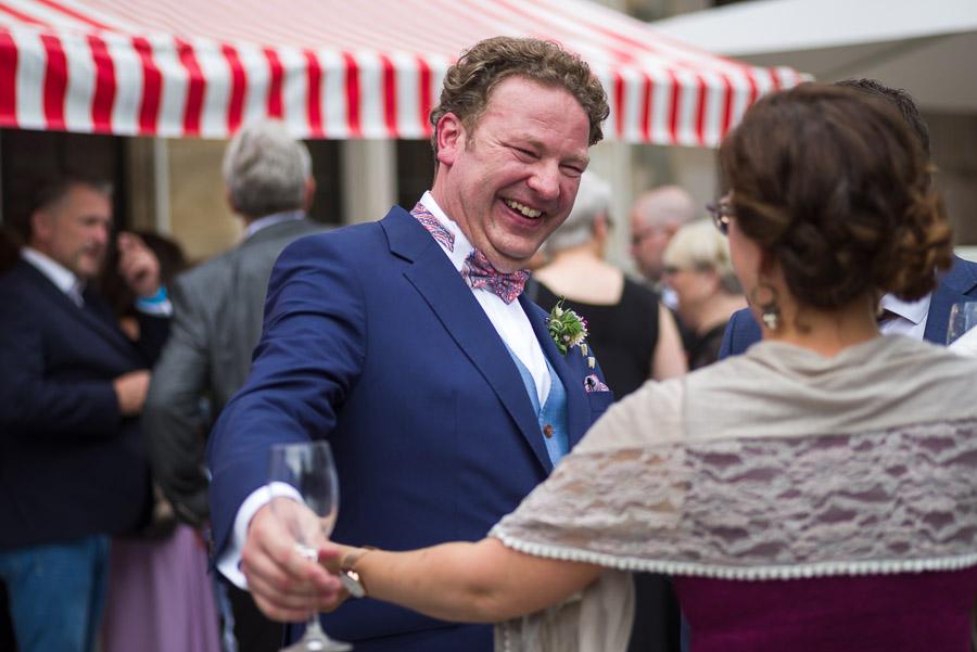 Hochzeit Beate und Markus-434