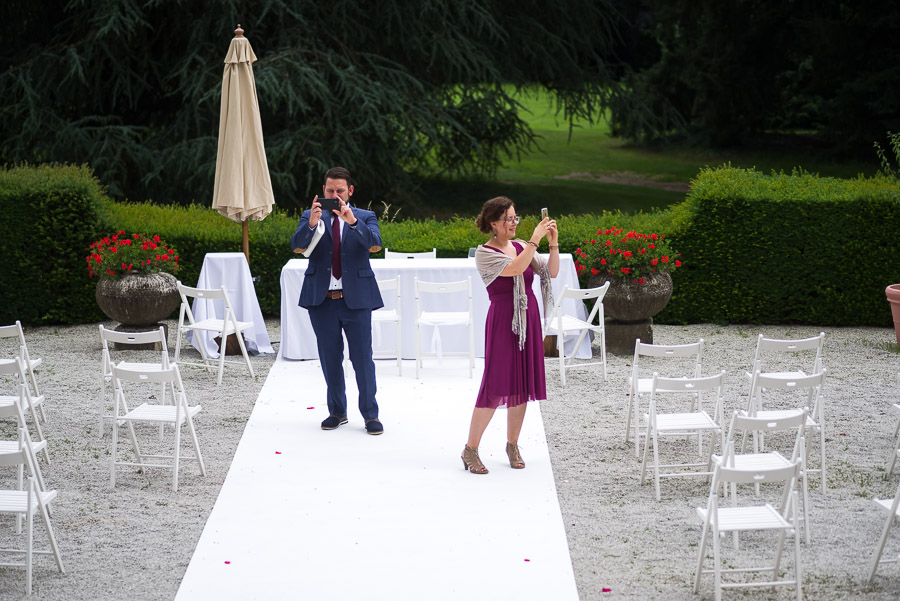 Hochzeit Beate und Markus-437