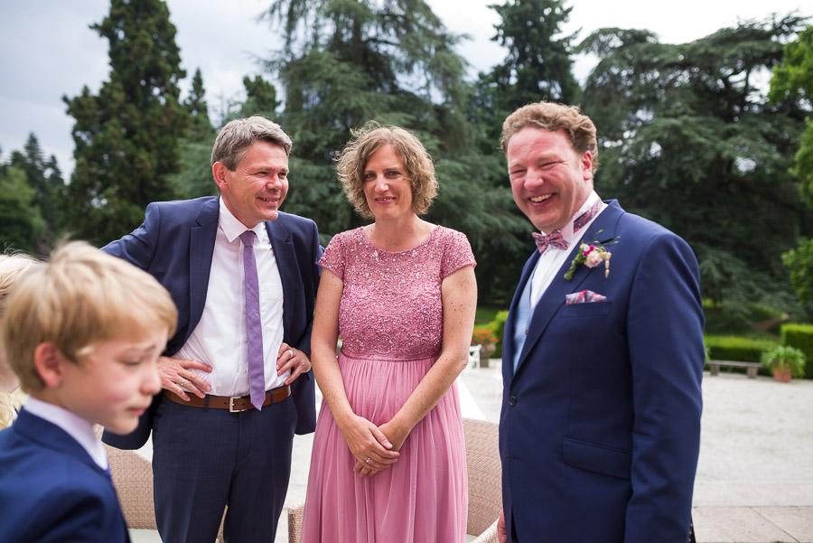 Hochzeit Beate und Markus-438