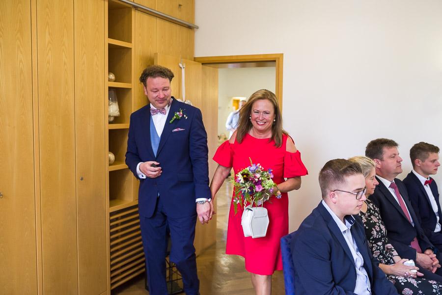 Hochzeit Beate und Markus-45