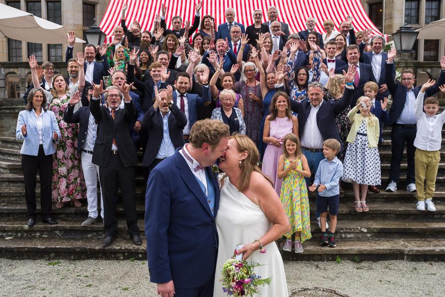Hochzeit Beate und Markus-482
