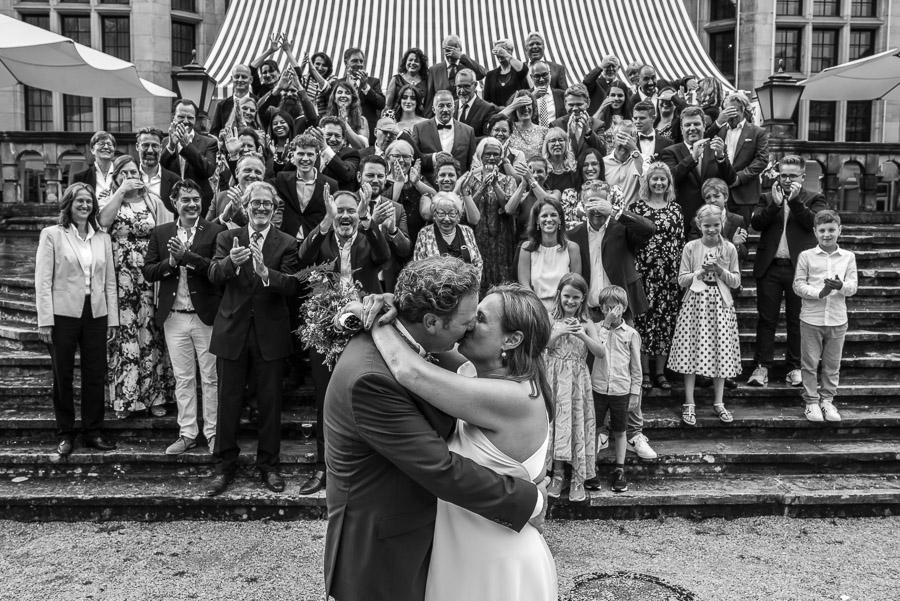 Hochzeit Beate und Markus-484