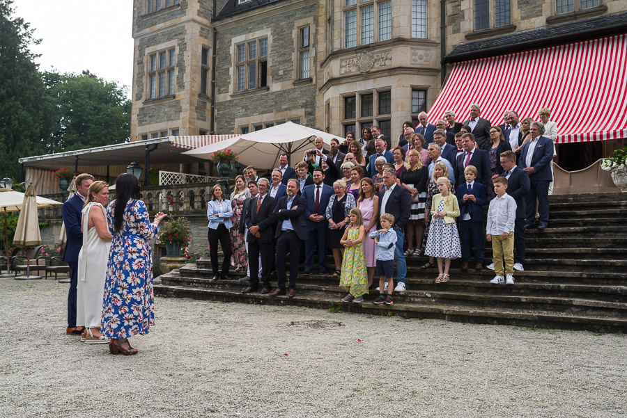 Hochzeit Beate und Markus-487