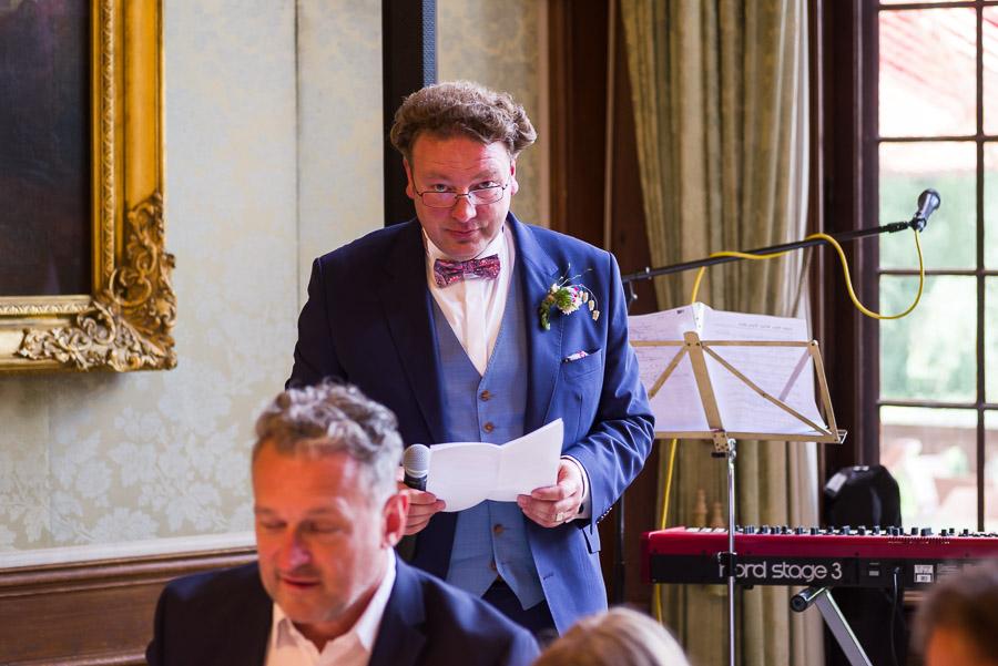 Hochzeit Beate und Markus-501