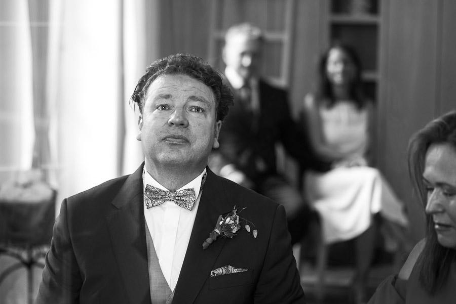 Hochzeit Beate und Markus-51