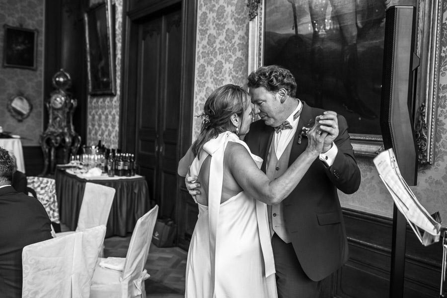 Hochzeit Beate und Markus-515