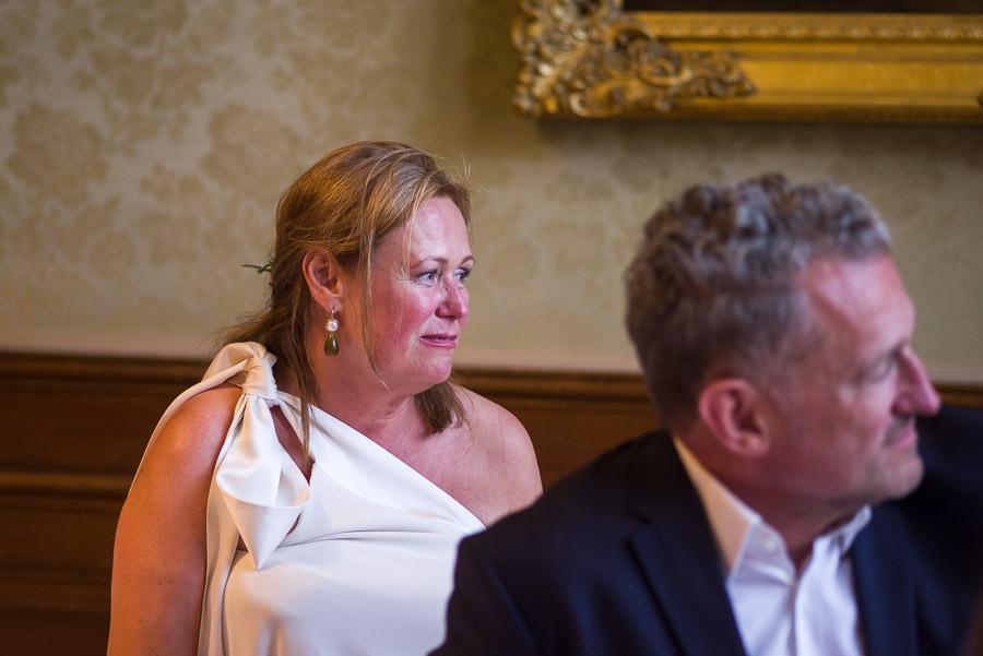 Hochzeit Beate und Markus-518