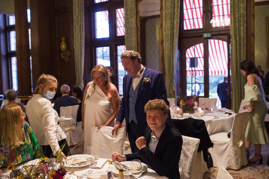 Hochzeit Beate und Markus-531