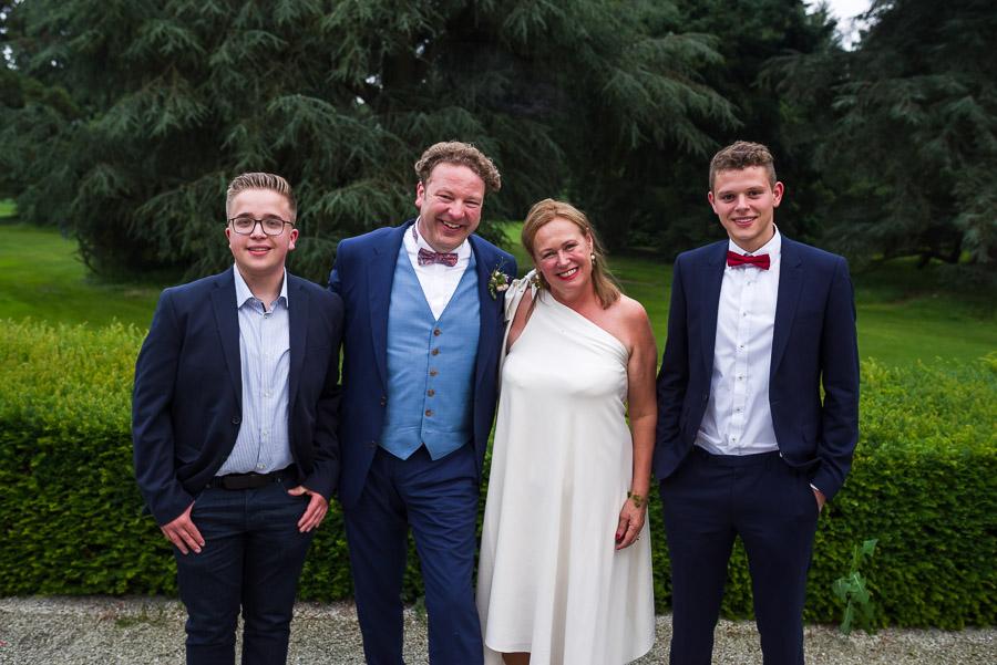 Hochzeit Beate und Markus-555