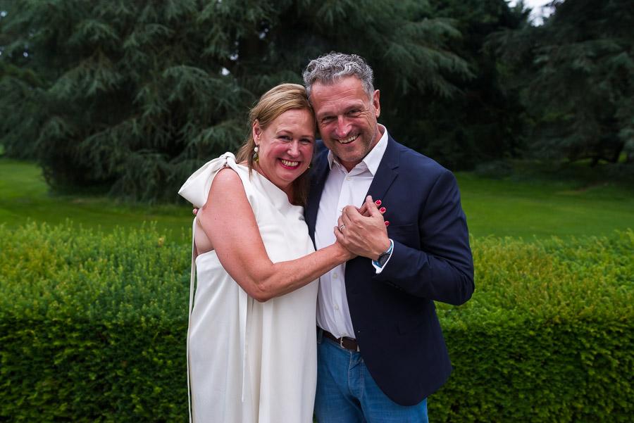Hochzeit Beate und Markus-560