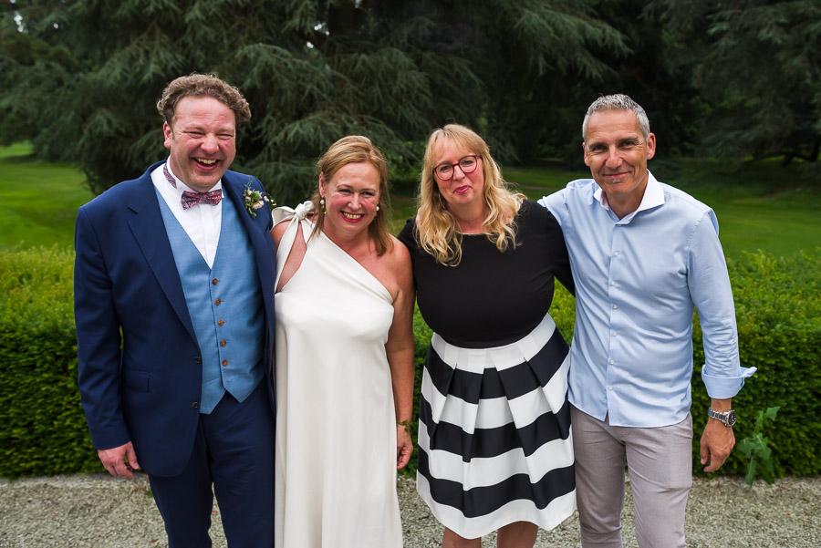 Hochzeit Beate und Markus-563