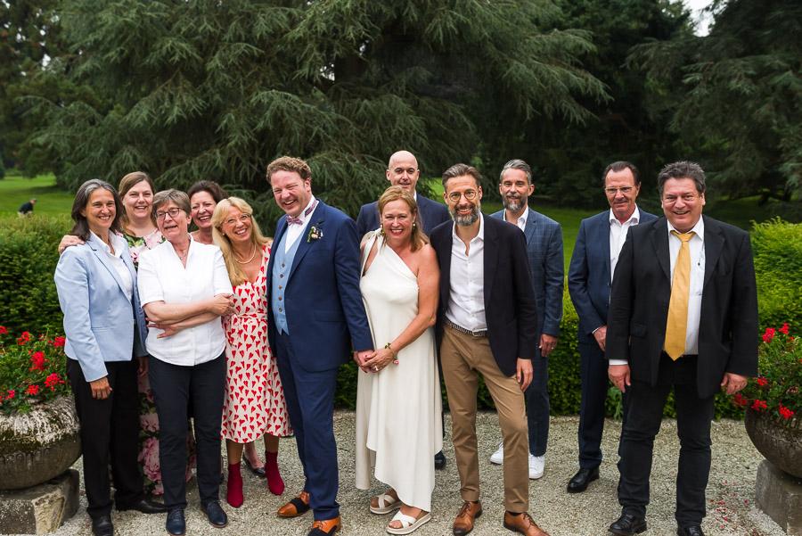Hochzeit Beate und Markus-567