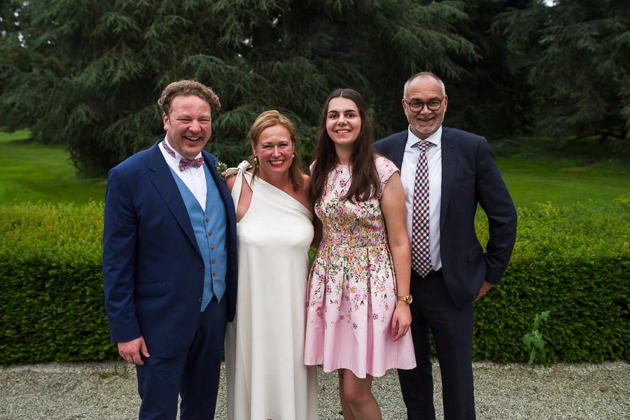 Hochzeit Beate und Markus-572