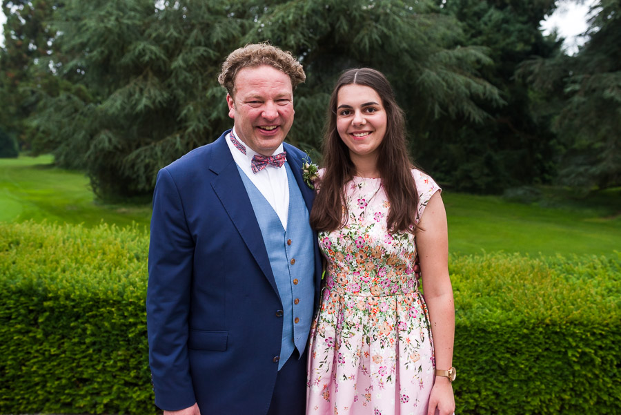 Hochzeit Beate und Markus-573